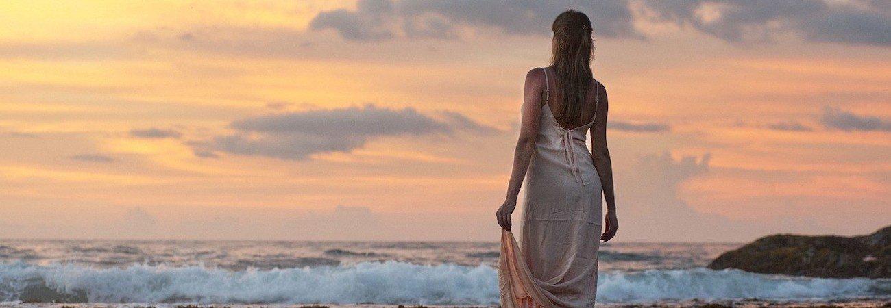 Bali Beaches Sunset