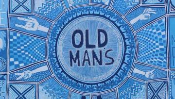 Old Mans