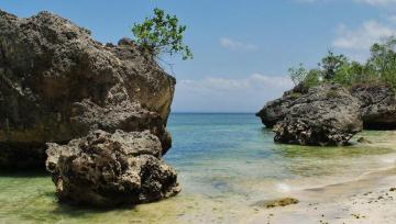 The Best Beaches in Nusa Dua Bali