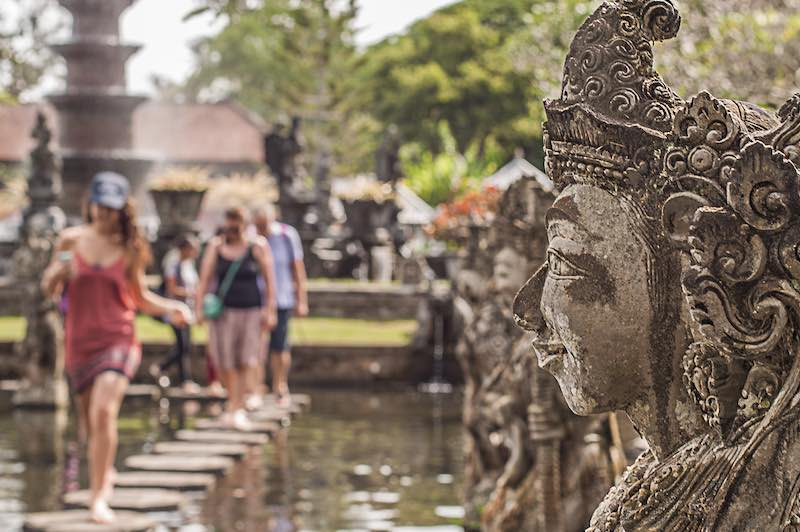 Bali Things To Do